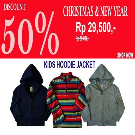 jual jaket branded branded sweater baju hangat pakaian atasan anak di lapak coconut eight dede riani