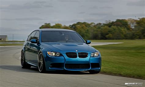2007 Bmw M3 Specs by 2007 Bmw M3 E90 Pictures Information And Specs Auto