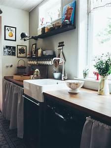 Stickers Carreaux Cuisine : carreaux cuisine great stickers carrelage mural cuisine ~ Preciouscoupons.com Idées de Décoration