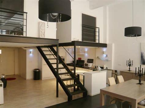 24 id 233 es de mezzanines pour votre loft