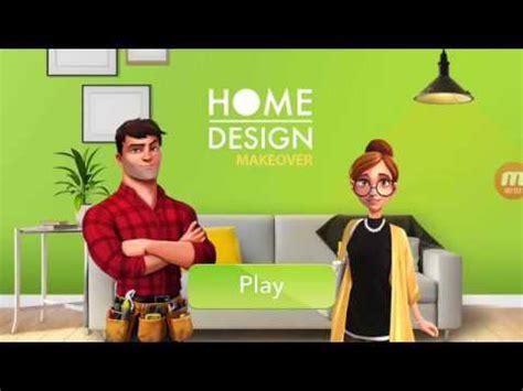 home design makeover vg apk