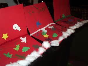 christmas crafts preschool crafts