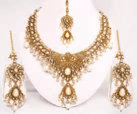bridesmaid jewelry set beautiful designs of bridal jewelry sets 2016 stylishmods