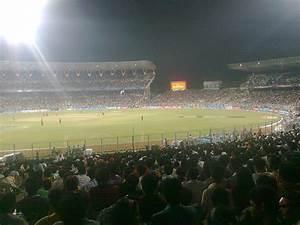 File:Eden Gardens, Kolkata (22 04 2011).jpg - Wikipedia