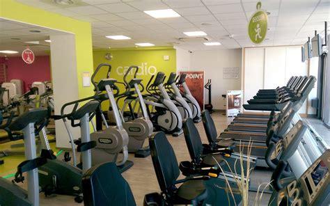 salle de sport nancy artem keep cool