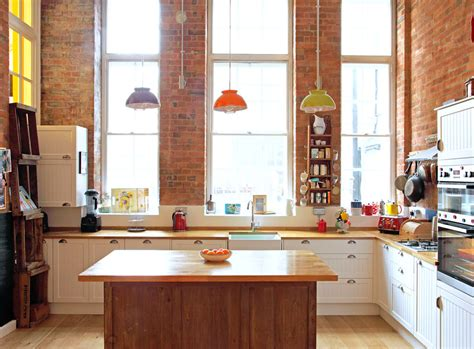 eclectic kitchen design 21 l shaped kitchen designs decorating ideas design 3520