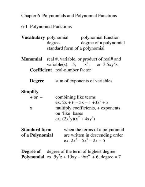 10 best of factoring quadratic polynomials worksheet factoring quadratic equations