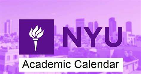 Nyu Spring 2022 Calendar.N Y U 2 0 2 1 2 0 2 2 C A L E N D A R Zonealarm Results