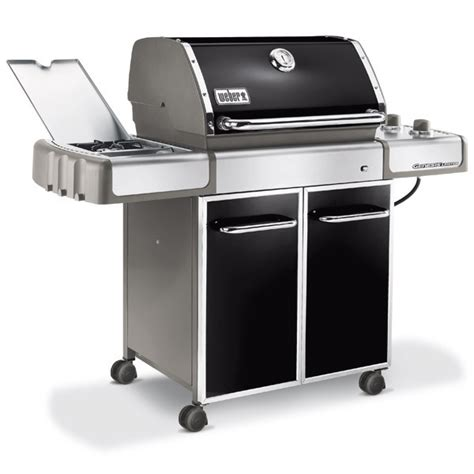 weber grill registrieren gasgrill weber genesis e 320 3751079 grillarena