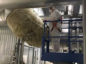 Entsorgung Asbest Kosten : entsorgung gef hrlicher abf lle mineralwolle ~ Lizthompson.info Haus und Dekorationen