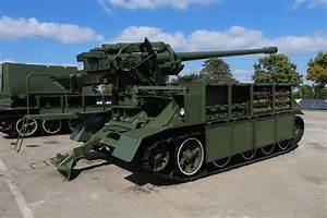 Photo of military vehicles Cuban Revolutionary Armed ...