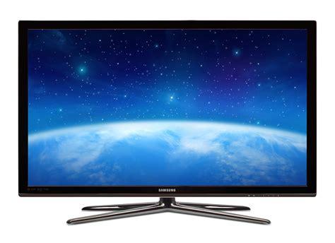 Purchasing A Samsung Tv Archives  Tv Installation