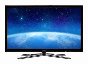 samsung led tv smart