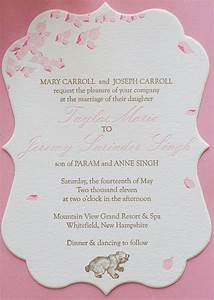 wedding invitation wording wedding invitation wording With wedding invitation wording ceremony and reception at different venue