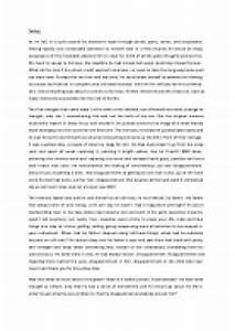Essay About Health Essays On Acceptance In Society Pay To Do My Paper Science Essay also Personal Narrative Essay Examples High School Essays On Acceptance World Bank Essay Articles On Self Acceptance  Importance Of English Essay