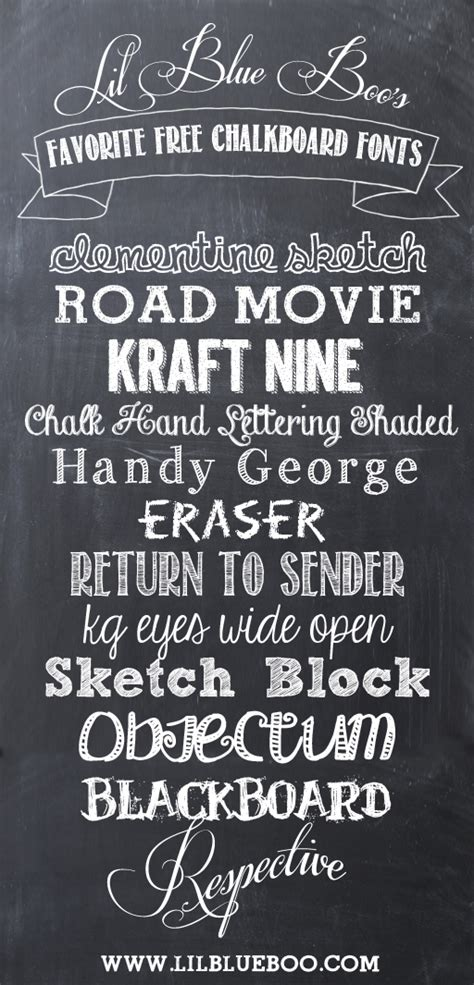 Chalkboard Archives  Ashley Hackshaw  Lil Blue Boo. Periscope Logo. 2nd Grade Lettering. Lps Signs. Avoidant Personality Signs. Korean Signs. Skid Signs Of Stroke. Clipart Vintage Lettering. Table Signs