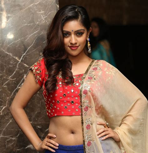 Anu Emmanuel Archives  South Indian Actress