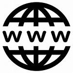 Internet Clipart Icon