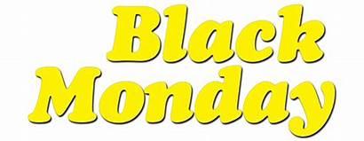 Monday Fandom Logos Vignette