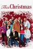 This Christmas Movie Trailer, Reviews and More | TV Guide