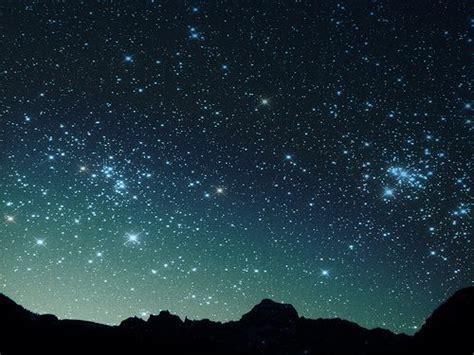 Best Night Sky Stars Images Pinterest Starry