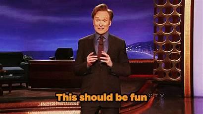 Fun Should History Open Computer Internet Conan