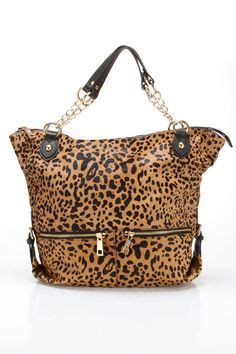 mulberry leopard print bag perfectly