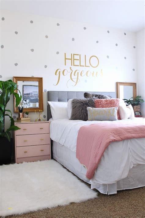 chambre de luxe pour ado chambre de luxe pour ado zoom chambre fille ado de