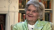 The woman who knew both JFK and Lee Harvey Oswald| Latest ...
