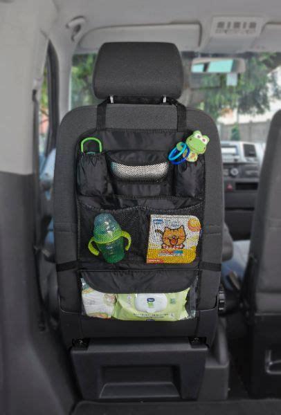 accessoire siege auto porte objets de voiture accessoires sièges auto