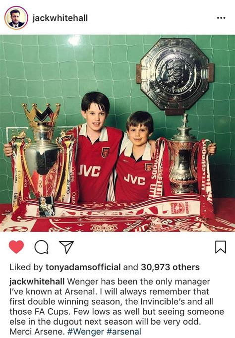 arsenal SubReddit - Top Contents of All Time arsenal Reddit