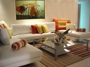 55, Best, Home, Decor, Ideas, U2013, The, Wow, Style