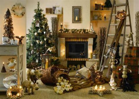 decoration creating themes tree