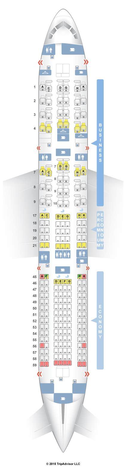 seating plan  dreamliner jetstar brokeasshomecom