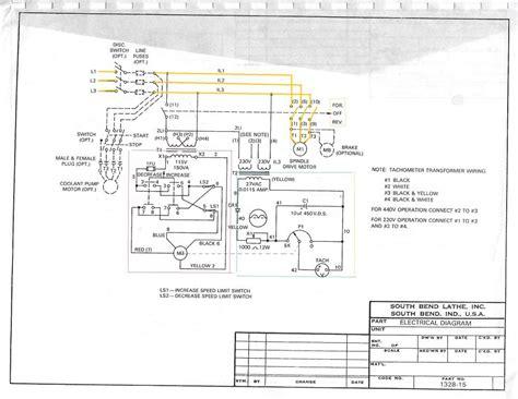 nema 5 15p to l6 30r wiring diagrams wiring diagram