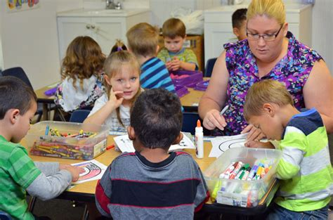 new brighton preschool brighton day academy quality preschool in st augustine 214