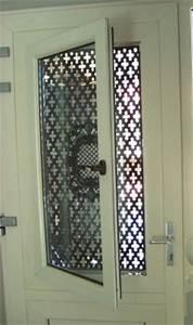 Tür Mit Fenster Zum öffnen : a gerdes gmbh co kg exklusive stilhaust ren ~ Frokenaadalensverden.com Haus und Dekorationen