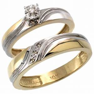 Gold Engagement Ring Ideas Unique Engagement Ring