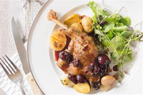 cuisiner le cerf 20 best images about le gibier on au jus