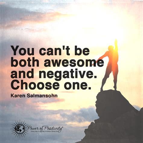 habits  stop negative thinking power  positivity