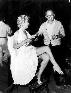 Faded Video: The Seven Year Itch (1955)
