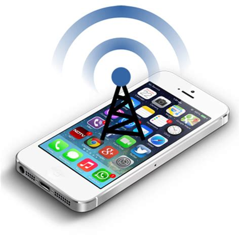 wifi on phone how to get into someones iphone ios hacker