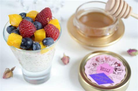 perles du japon au lait de coco sirop de pour 2