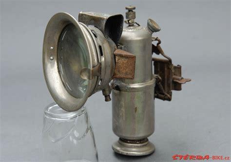 Lamp Carbide by Carbide Lamp I C C A Lamps Lamps Lamps štěrba Bike Cz