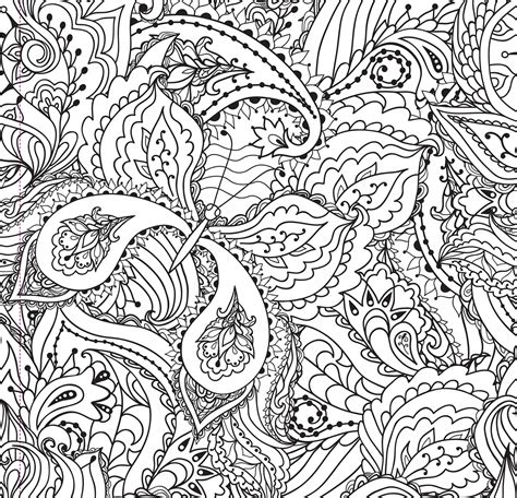 complex coloring pages printable xbrt