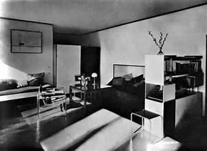 Baumarkt Bauhaus Dessau : bonn walter gropius and fotos on pinterest ~ Markanthonyermac.com Haus und Dekorationen