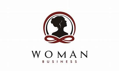 Therapy Woman Logotipo Mulher Skin Care Mujer