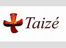 TAIZE SERVICE 2252016 Holy Spirit Catholic Church