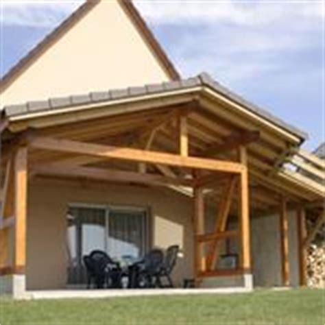 come costruire una tettoia economica costruire una tettoia tetto come realizzare una tettoia