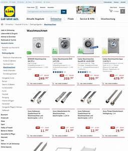 Kauf Auf Rechnung Bei Amazon : waschmaschine auf raten diese shops bieten ratenzahlung ~ Themetempest.com Abrechnung